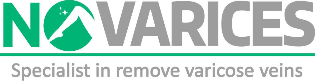 remove-varicose-veins-torrevieja-ENG-big