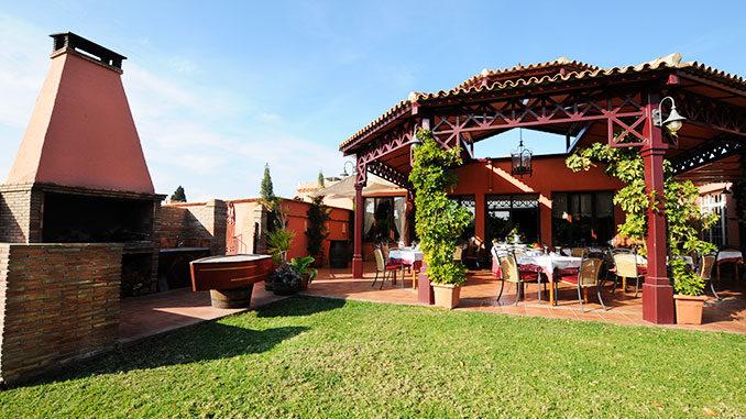 restaurante-Las-Villas-Campoamor-Orihuela-Costa-1