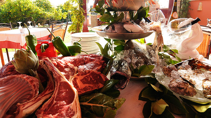 restaurante-Las-Villas-Campoamor-Orihuela-Costa-2