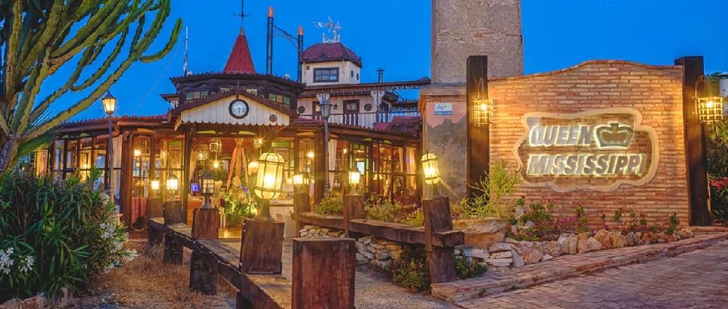 restaurante misisipi torrevieja 1