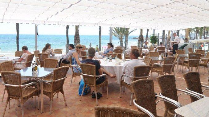 restaurante-pizzeria-numero-1-Torrevieja-4678