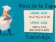 ruta-de-la-tapa-Torrevieja-Abril--2020-Tapas-Route-2