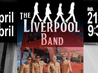 the-liverpool-band-in-los-cucalos-april-2020-torreviejacom-1