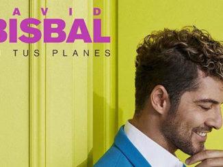 David-Bisbal-concert-Torreviejacom-2020-tickets-sale-venta-de-entradas