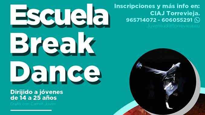 Escuela-break-dance-Torreviejacom-1