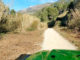 Jeep-Scenic-Tour-Marina-Baja-what-to-do-in-torrevieja