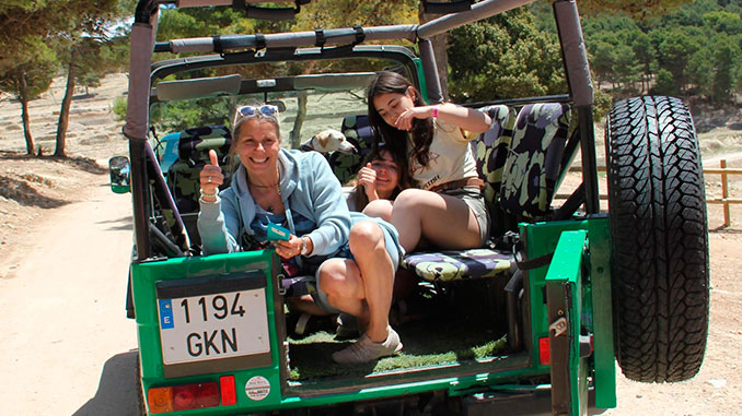 Jeep-Tour-Marina-Alta-what-to-do-in-torrevieja