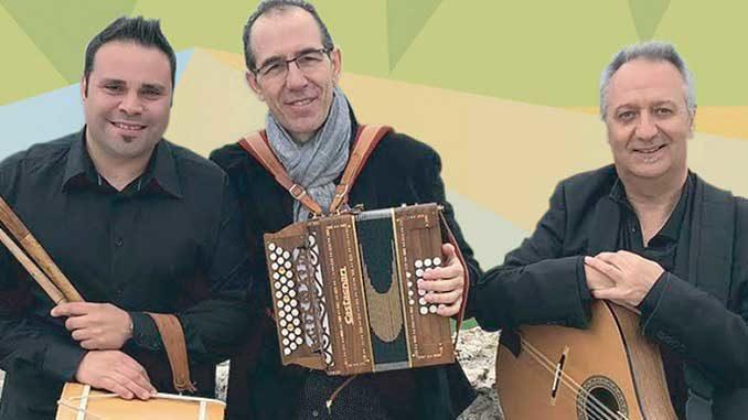 La-musgaña-Rojales-Torreviejacom-musicas-sin-fronteras-1La-musgaña-Rojales-Torreviejacom-musicas-sin-fronteras-1