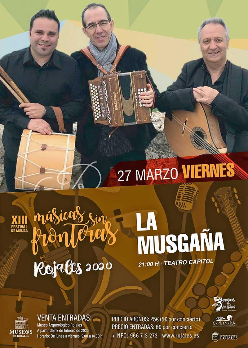 La-musgaña-Rojales-Torreviejacom-musicas-sin-fronteras-2