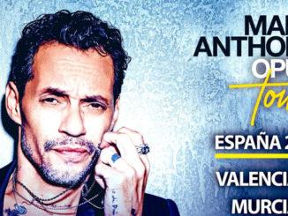 Marc-Anthony-concert-Torreviejacom-2020-tickets-sale-venta-de-entradas