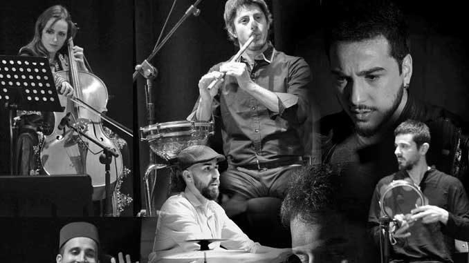 Orquesta-Nakhla-Rojales-Torreviejacom-musicas-sin-fronteras-1