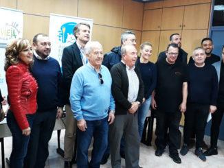 Tenedores-de-oro-asociacion-de-hosteleria-Torrevieja-2020-1