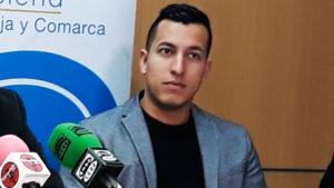 Tenedores-de-oro-asociacion-de-hosteleria-Torrevieja-2020-Juan-Esteban-Socio-Rame-cocktais-food