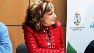 Tenedores-de-oro-asociacion-de-hosteleria-Torrevieja-2020-Rosario-Mercader-Valdes