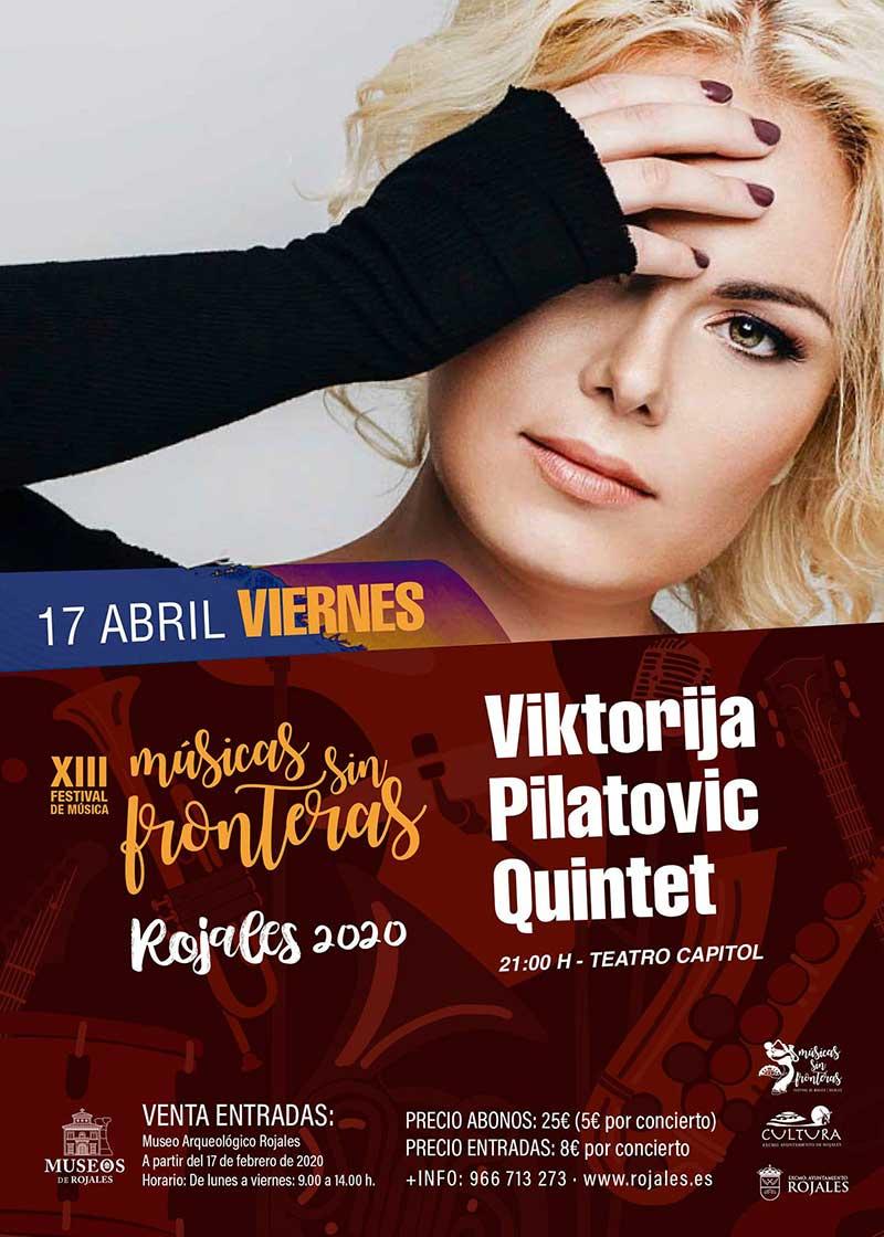 Viktorija-Pilatovic-Quintet-Rojales-Torreviejacom-musicas-sin-fronteras-3