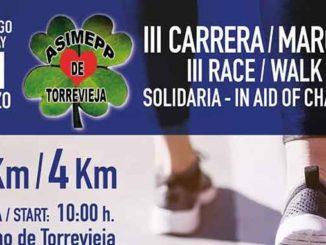 carrera-solidaria-asimepp-2020-1
