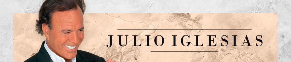 comprar-entradas-concierto-Julio-Iglesias-españa-2020-Torreviejacom-1