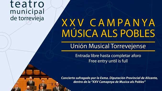 concierto-union-musical-torrevejense-torreviejacom-1