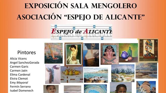 exposicion-cuevas-del-rodeo-asociacion-espejo-de-Alicante-1