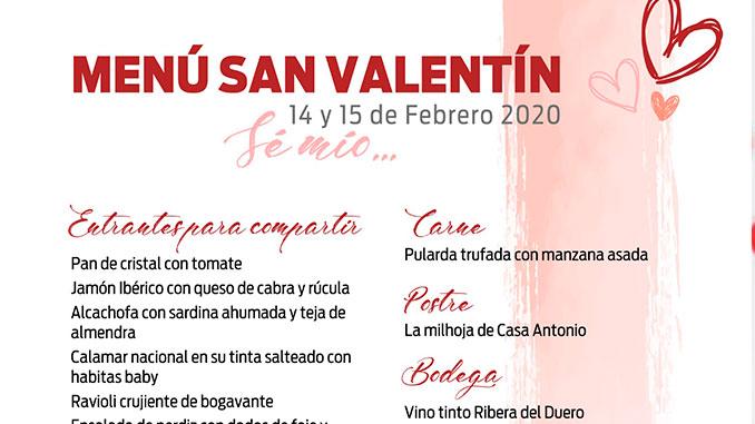 menu-cena-dinner-st-valentines-day-san-valentin-restaurante-Casa-Antonio-torreviejacom-2020-1