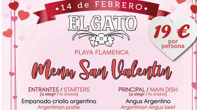 menu-cena-dinner-st-valentines-day-san-valentin-restaurante-El-Gato-torreviejacom-2020-1