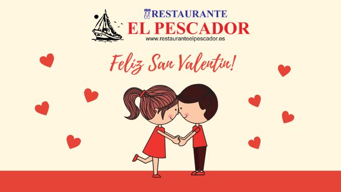 menu-cena-dinner-st-valentines-day-san-valentin-restaurante-El-Pescador-torreviejacom-2020-2