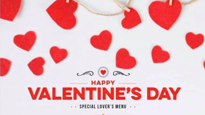 menu-cena-dinner-st-valentines-day-san-valentin-restaurante-La-Herradura-ENG-torreviejacom-2020-1