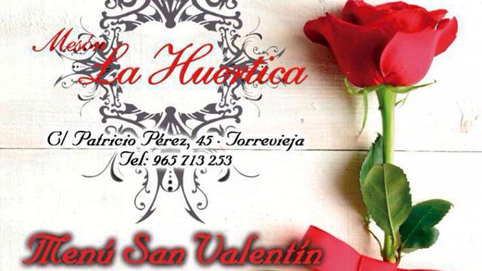 menu-cena-dinner-st-valentines-day-san-valentin-restaurante-La-Huertica-torreviejacom-2020-1
