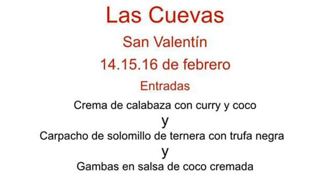 menu-cena-dinner-st-valentines-day-san-valentin-restaurante-Las-Cuevas-ESPtorreviejacom-2020-1