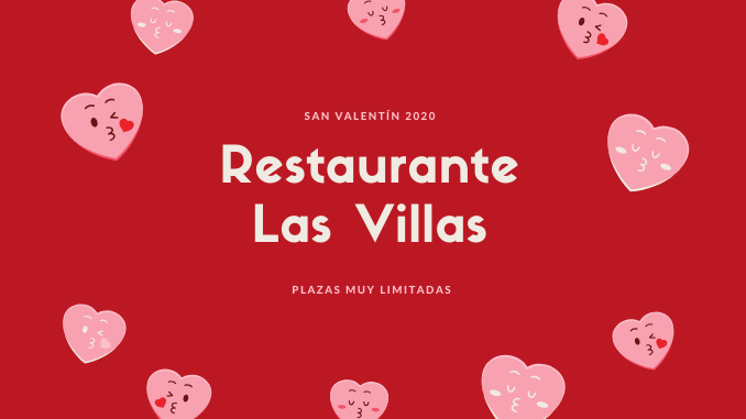 menu-cena-dinner-st-valentines-day-san-valentin-restaurante-Las-Villas-torreviejacom-2020-2