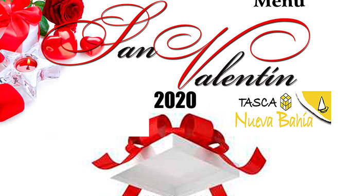 menu-cena-dinner-st-valentines-day-san-valentin-restaurante-Tasca-Nueva-Bahia-torreviejacom-2020-1