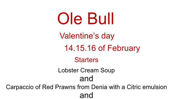 menu-cena-dinner-st-valentines-day-san-valentin-restaurante-ole-bull-ENG-torreviejacom-2020-1