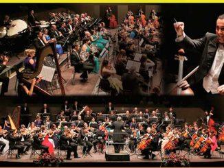 orquesta-sinfonica-torreviejacom-febrero-2020-1