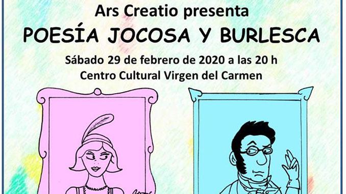 poesia-jocosa-y-burlesca-asociacion-ars-creatio-torreviejacom-febrero-2020-1