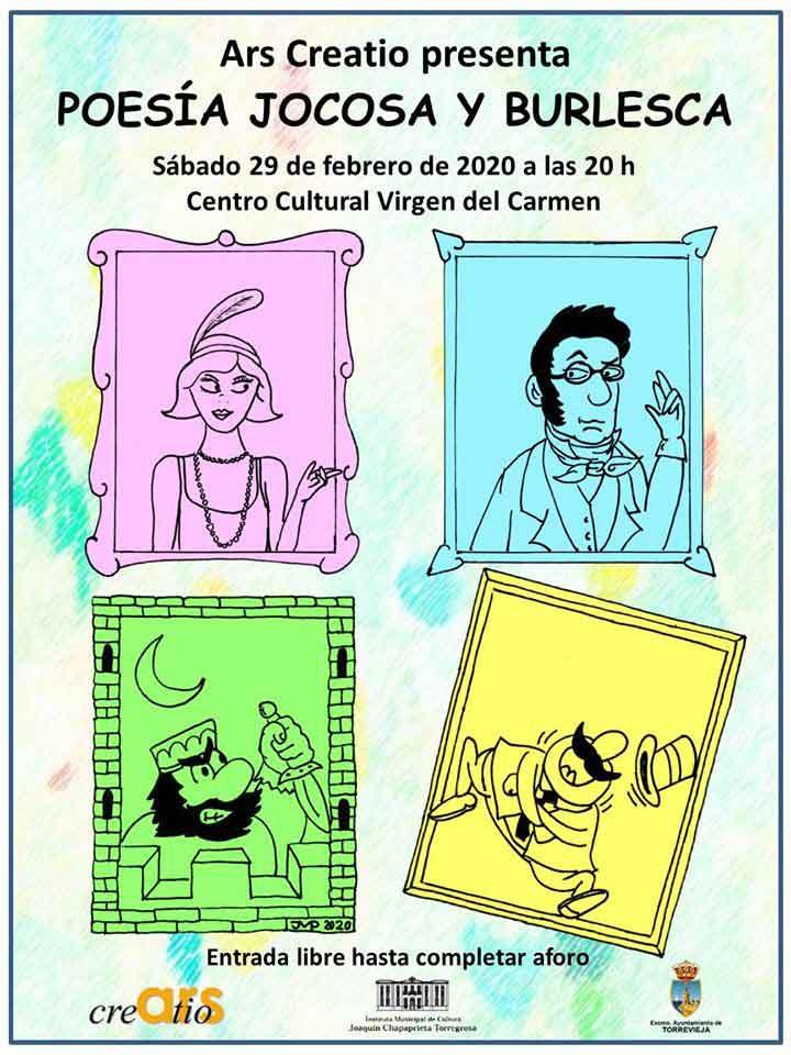 poesia-jocosa-y-burlesca-asociacion-ars-creatio-torreviejacom-febrero-2020-2