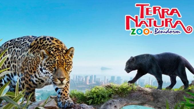 tickets-sale-terra-natura-benidorm-comprar-entradas-torreviejacom