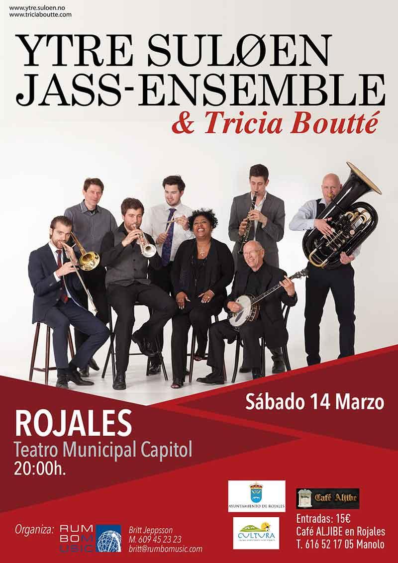 ytre-suloen-jass-ensemble-tricia-boutte-Rojales-torreviejacom-marzo-2020-2