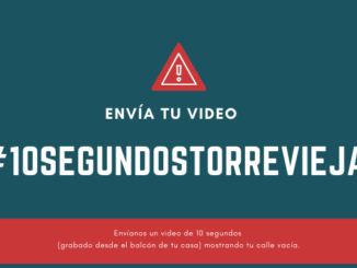 10segundos Torrevieja ESPAÑOL