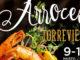 arroces de Torrevieja 2020 rice week1