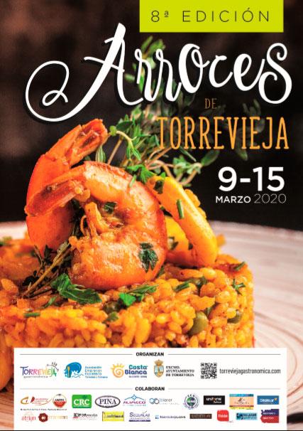 arroces-de-Torrevieja-2020-rice-week2