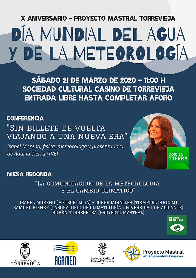 dia-mundial-del-agua-agamed-Torreviejacom-2020-1