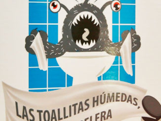 el-monstruo-de-las-toallitas-agamed-torreviejacom-participacion-ciudadana