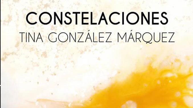 exposicion-constelaciones-tina-gonzalez-marquez-torreviejacom-1