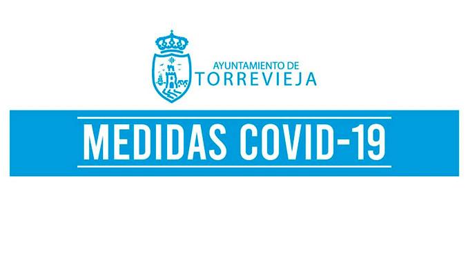 medidas-preventivas-Torrevieja-coronavirus-covid19