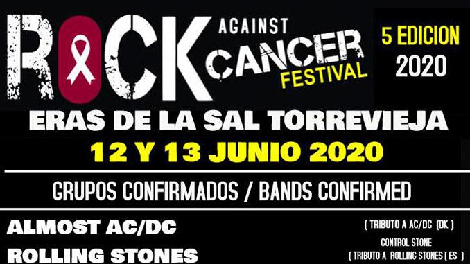 rock-against-cancer-festival-2020-Torreviejacom-1