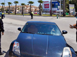 Controles-de-policia-para-entrar-en-Torrevieja-2