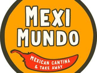 Restaurante-Mexicano-Mexi-Mundo-Torrevieja