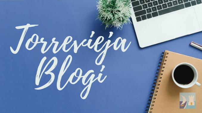 Torrevieja Blogi