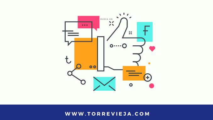 publicidad en Torrevieja anuncios
