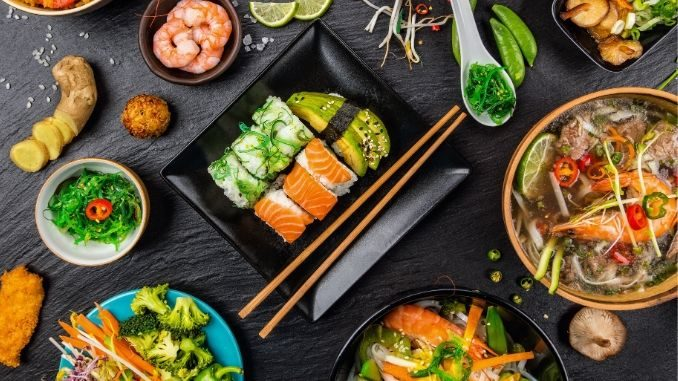 comida-china-y-asiatica-para-llevar-en-Torrevieja